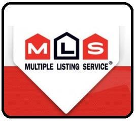 Multiple Listing Service
