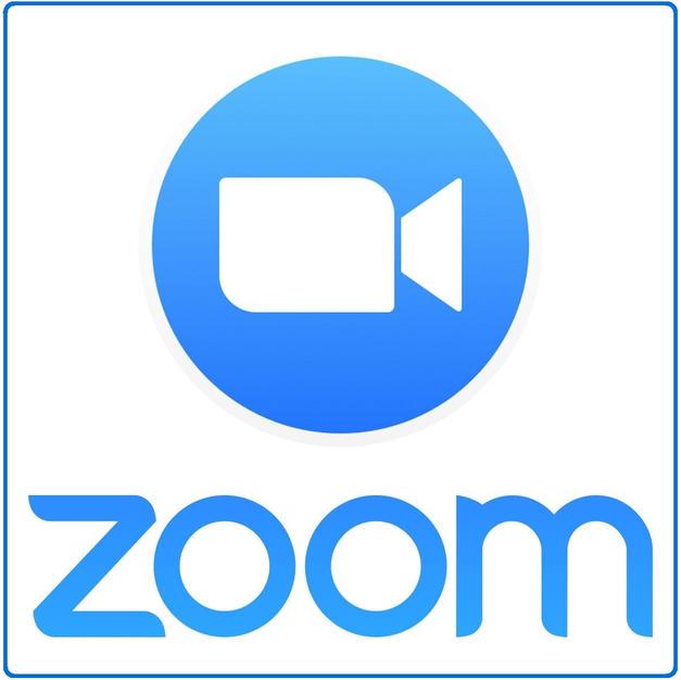 Zoom Virtual Showings
