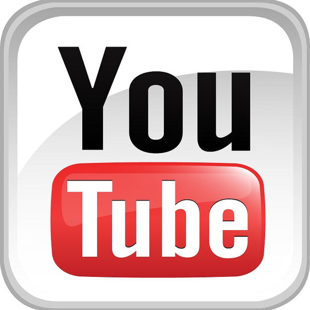 YouTube Video Boosts