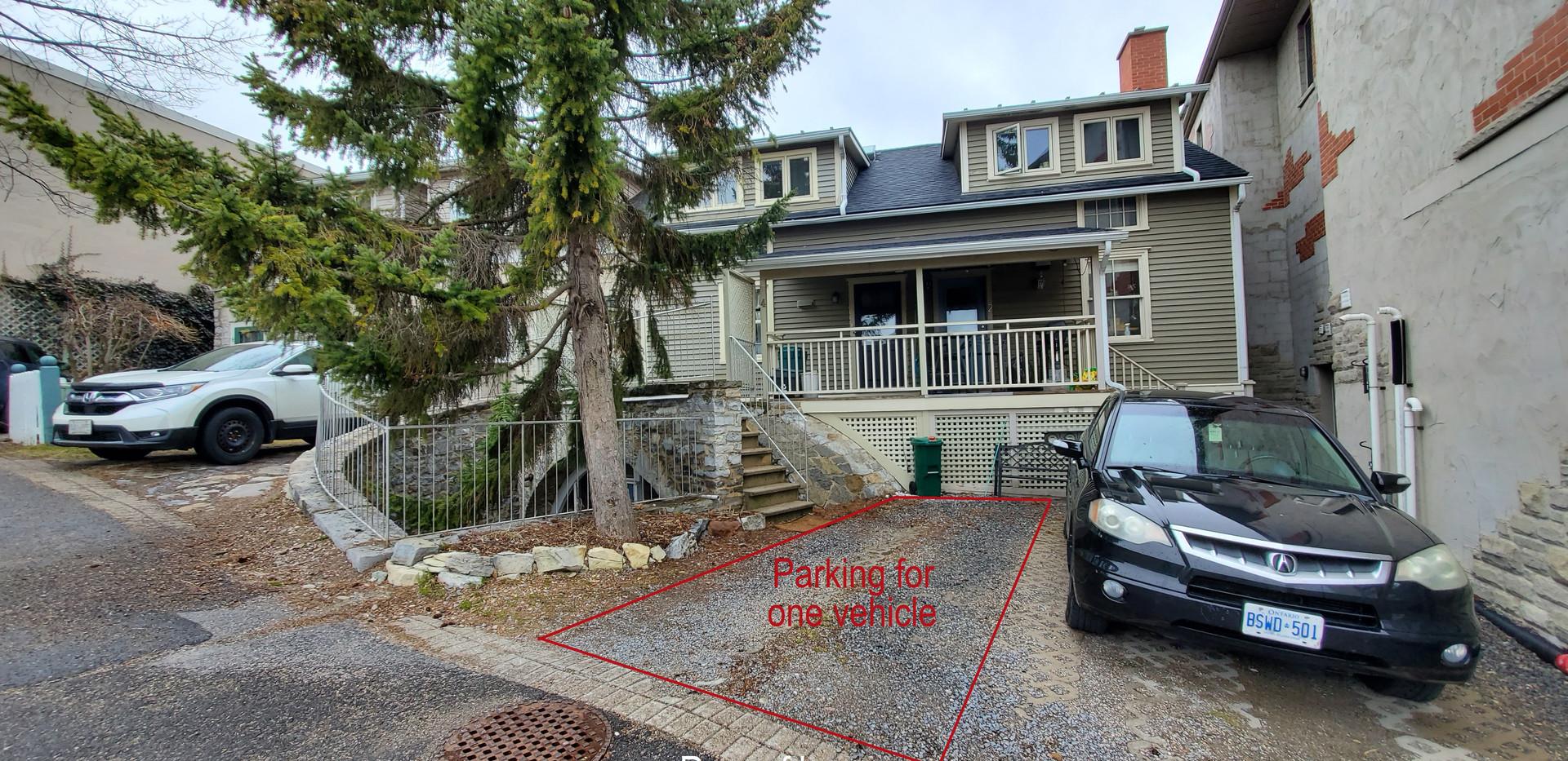 Rear - parking.jpg