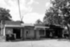 Afriduka -6768_B&W_edited.jpg