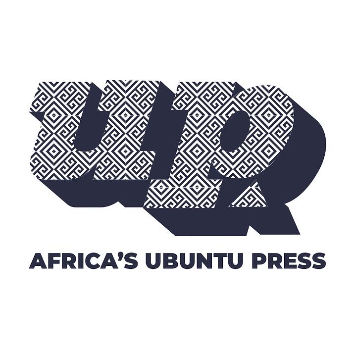 UbuntuPressAfrica_Social_800.png