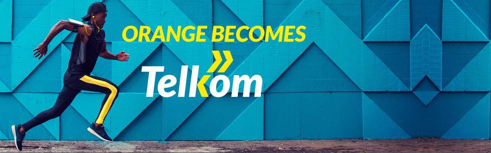 Telkom Kenya—Publicis