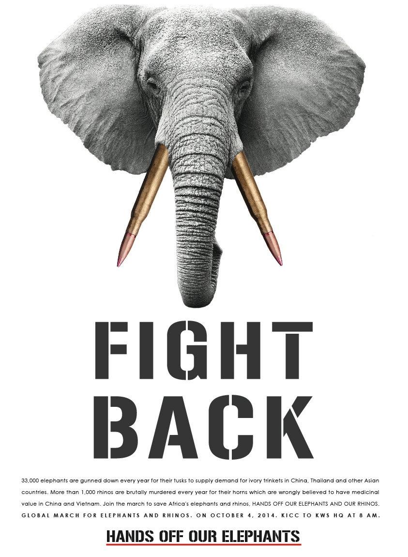 ads_fightback_poster-03_aotw.jpg