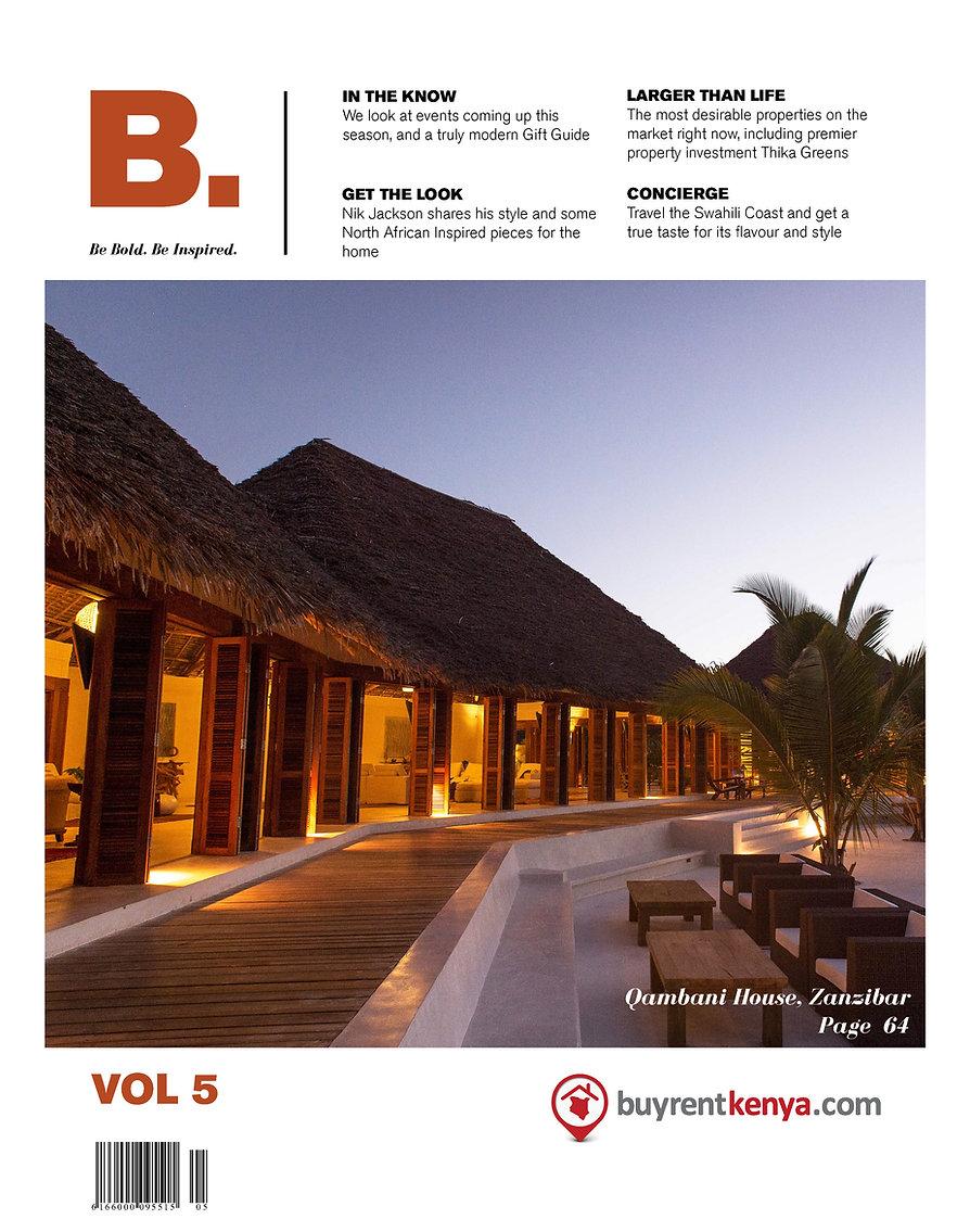 B. VoL5-Cover.jpg