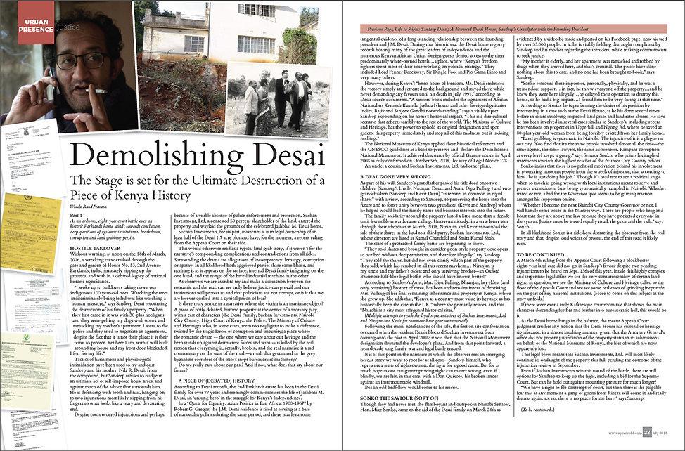 UP Desai House Story.jpg