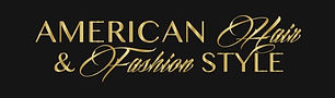 logo-american-hair-and-fashion-style.jpg