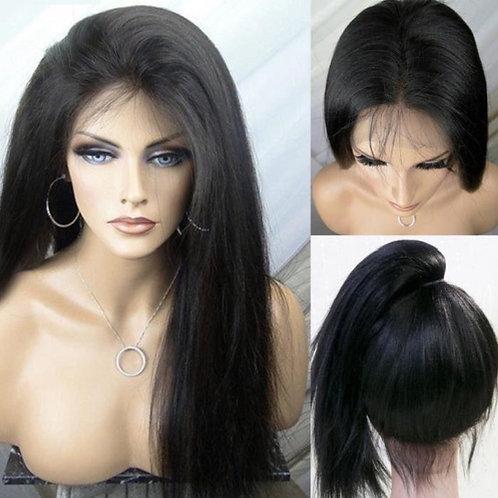 Lace wig Americano