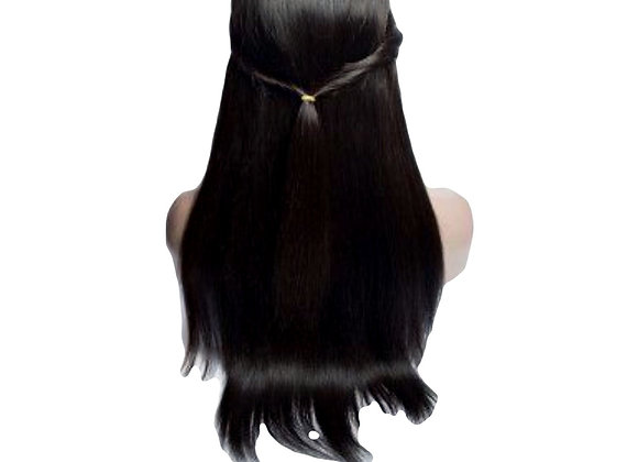 Cheveux Extra Long