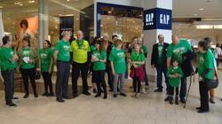 Green Shirt Day