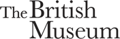 1280px-British_Museum_logo.svg.png