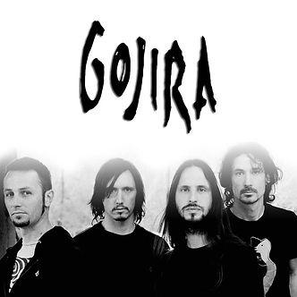 gojira.jfif