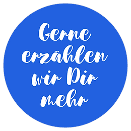 mehr_edited.png