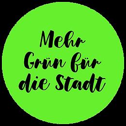 MehrGruen.png