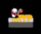 hkiyp_logo-01.png