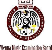 VMEB logo - Color (l).jpg