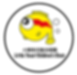 LTCC - Logo (Final - P).png