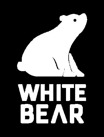 Logo_WhiteBear_Parafondonegro.png