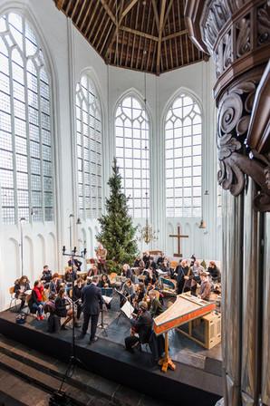 Bach Plus Ensemble
