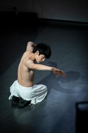 Koninklijk Ballet van Vlaanderen