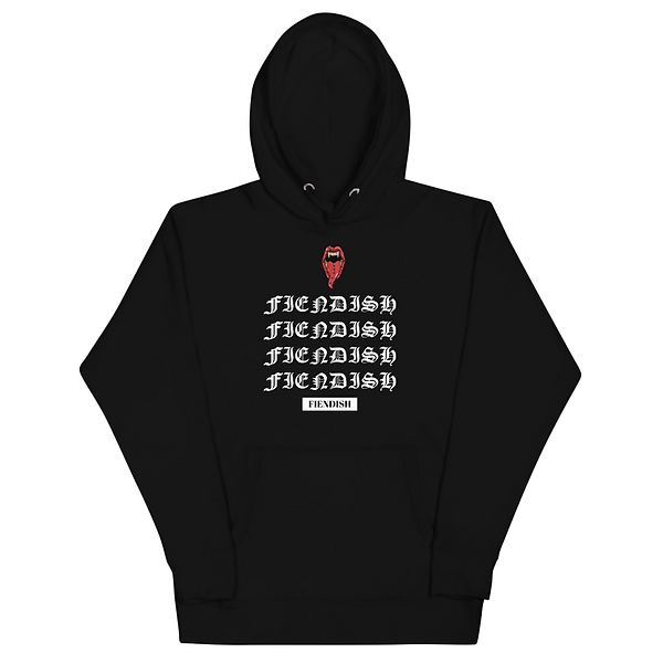 unisex-premium-hoodie-black-front-60cf41c044d30.png