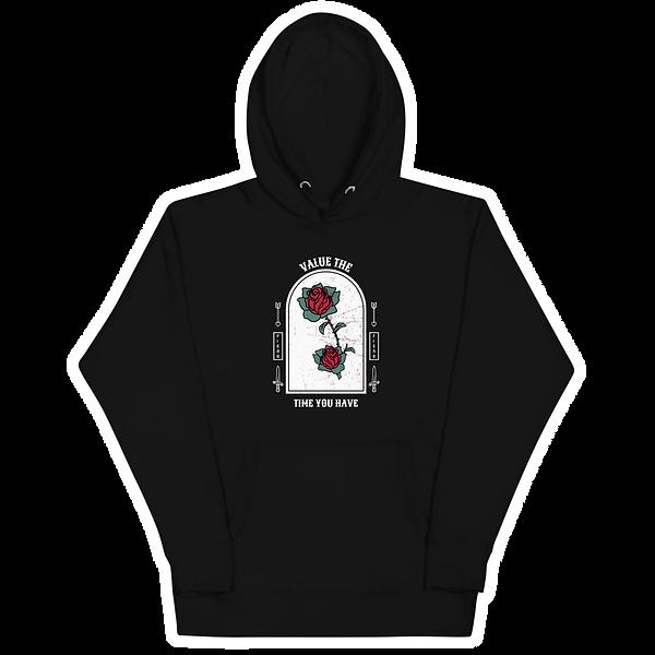 unisex-premium-hoodie-black-front-60cf326b900d2 (1).png
