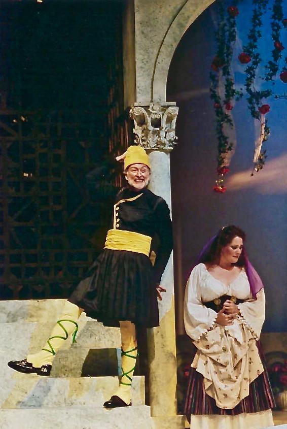 Twelfth+Night+-+Malvolio+(Edmond+Genest)