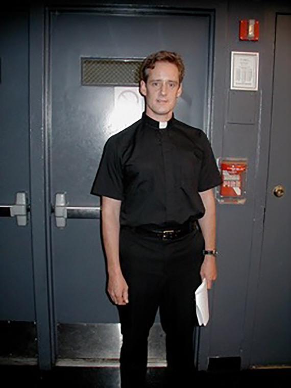 Father William.jpg