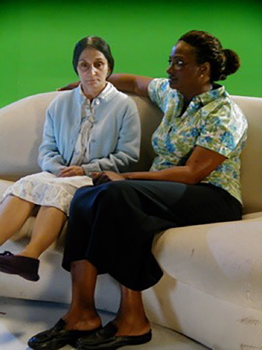 elderly lady and Al 03.jpg