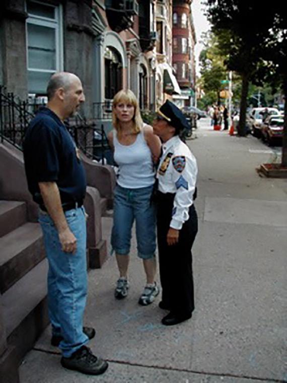 Mattie getting arrested 2.jpg