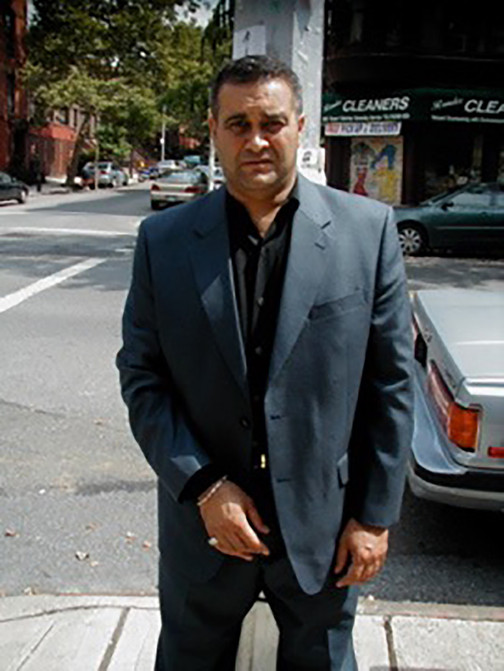 Damiano in Limo.jpg