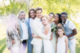 как выйти замуж за