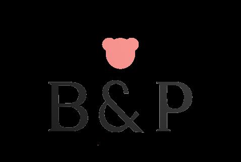 logo1 trans.png