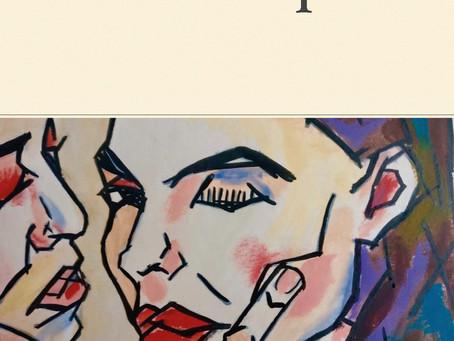 Le nouveau numéro des Cahiers A'chroniques enfin disponible en papier (série limité)