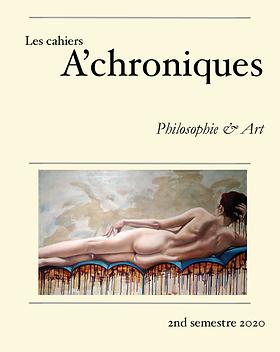 Cahiers Achronique.Hiver2020couvPDF_Page