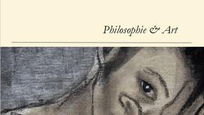 Le numéro 4 des Cahiers A'chroniques disponible en papier et numérique ...