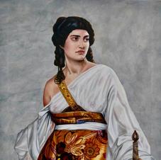 Judith de Riedel