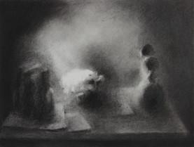 untitled-3-26x34cm-pierre-noire-2018-m.g