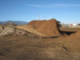 san carlos apache sawmill 015.jpg