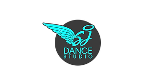 SJdanceStudio3 (1).png
