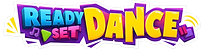 RSD-Logo-HORIZONTAL-Colour.png