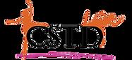 CSTD_Logo.png