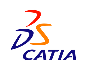 catia icon.png