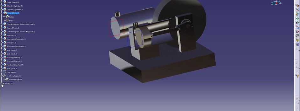Stirling engine video.mp4