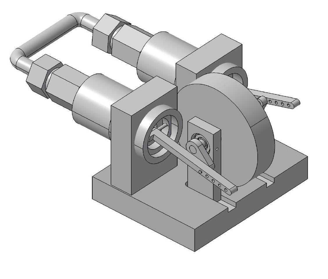 Stirling engine.jpg