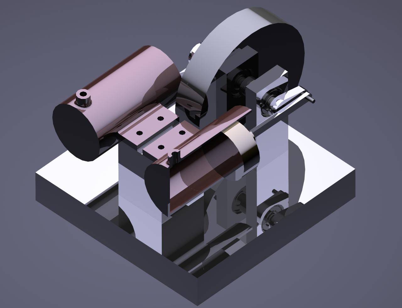 Stirling engine render.png