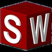 solidworkspng.png