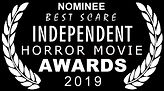 ihma-2019-nominee-best-scare.jpg