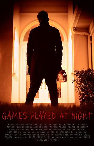 Games Poster.jpg