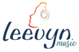 Leevyn Music logo.png